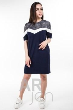 Платье - 45520