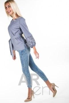 Блуза - 66150