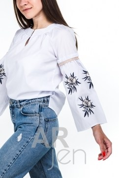 Блуза - 66360