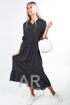 Платье - 13970