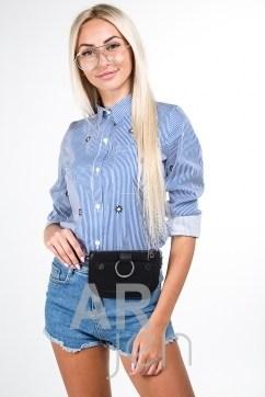 Рубашка - 21560