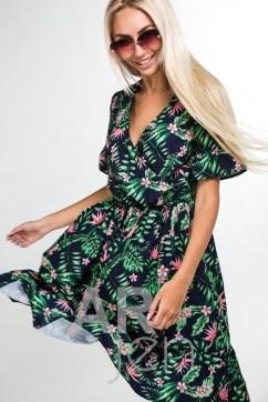 Платье - 66540