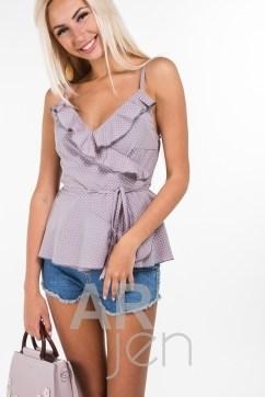 Блуза - 14140