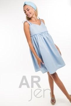 Платье - 21930