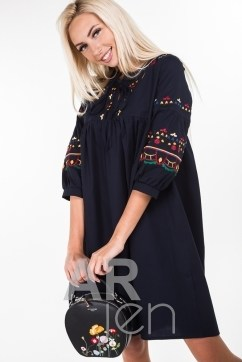 Платье - 21960