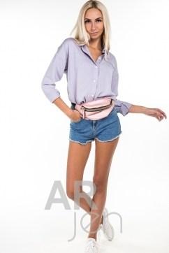 d3bdf50d7b1ee8f Купить женскую рубашку недорого в интернет магазине «Аржен», Украина