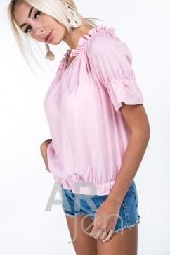 Блуза - 14270