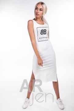 Платье - 22520