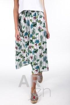 9607b698fd9 Женские юбки оптом от производителя «Arjen»