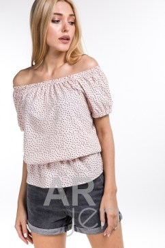 Блуза - 66830