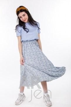 9705f652006 Комплекты женской одежды в интернет магазине «Аржен»