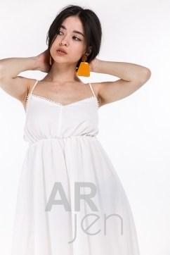 Платье - 2811