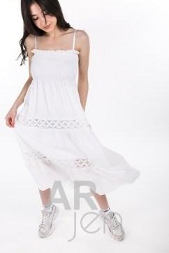 b6ce781b5a1 Купить платье недорого в интернет магазине «Аржен»