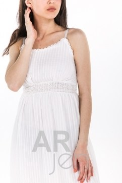 Платье - 2841