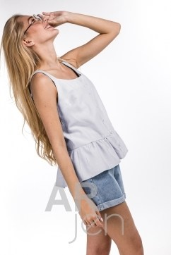 Блуза - 14200