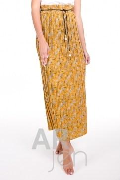 e4bb4e935d8 Купить модную юбку недорого в интернет магазине «Аржен»