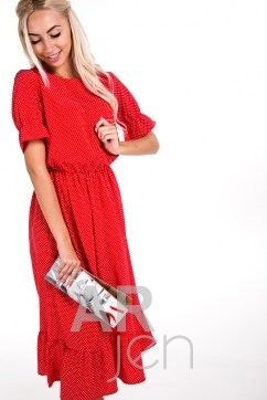 Платье - 14240