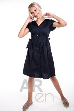 Платье - 67040