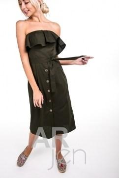 Платье - 14450
