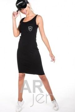 Платье - 65340