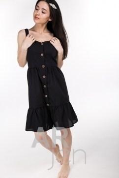 Платье - 65190