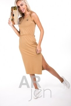 Платье - 45550