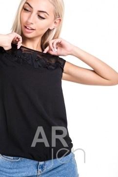 Блуза - 22460