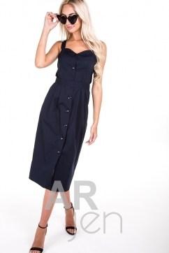 Платье - 65100