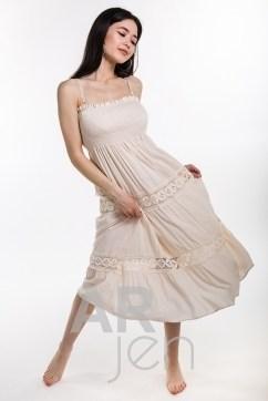 Платье - 2871