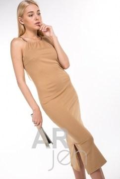 Платье - 45560