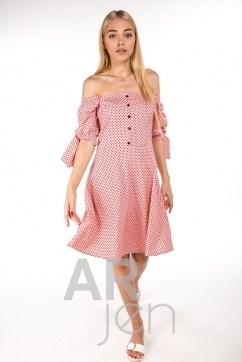 Платье - 14730
