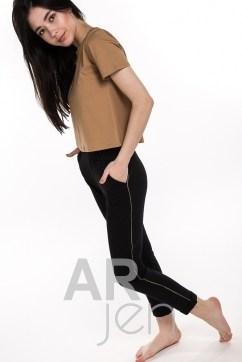 4ec7c6d8 Купить женский спортивный костюм недорого в Украине   интернет ...