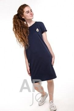Платье - 22670