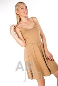 Платье - 22890