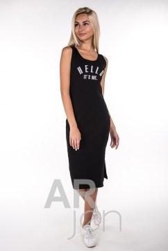 Платье - 22950