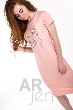 Платье - 23370