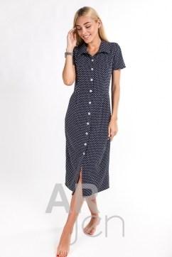 49f6aa9da044bb9 Купить платье недорого в интернет магазине «Аржен», Украина