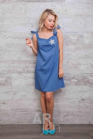 Платье 41500