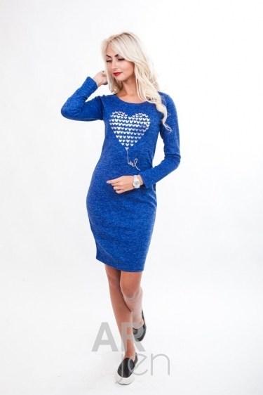 Платье 81830