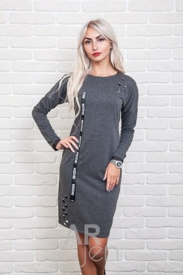 Платье 97080