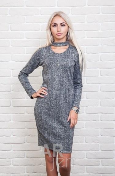 Платье 82250