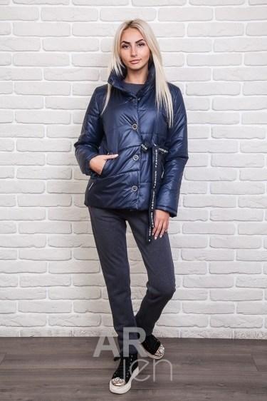 Куртка 42490