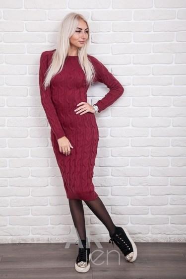 Платье 37190