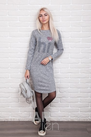 Платье 96980