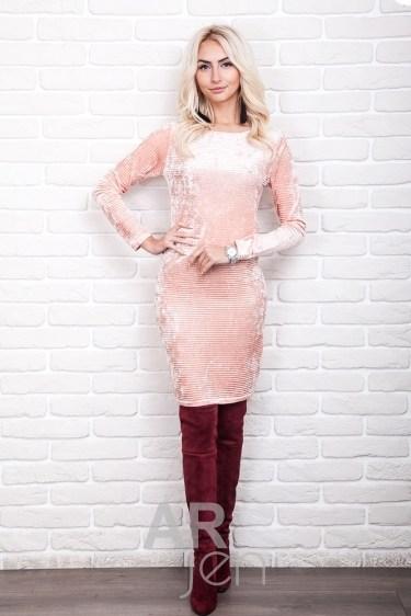 Платье 98390