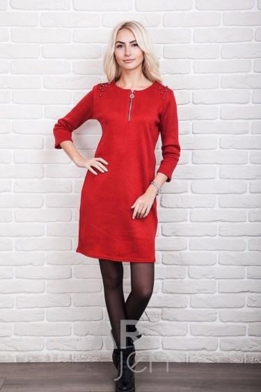 Платье 98660