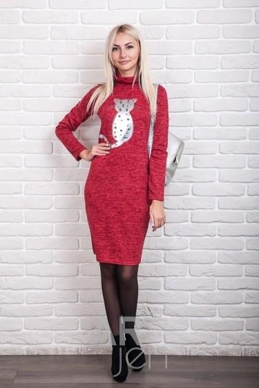 Платье 83570