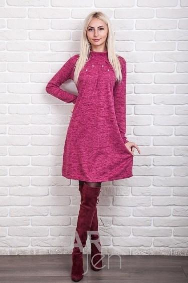 Платье 83750