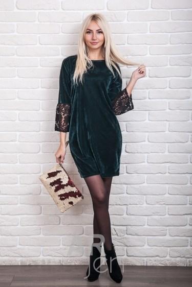 Платье 98560