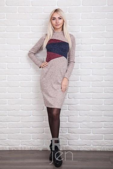 Платье 83830